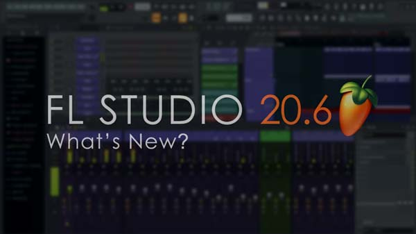 Fruity Loops Producer Edition Full Patch Free