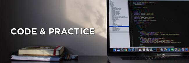 How long to become software developer by code and practice