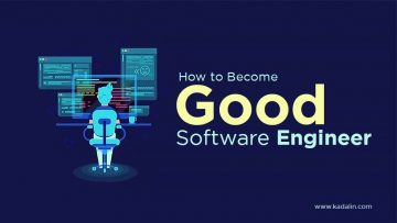 How to become a good software engineer programmer