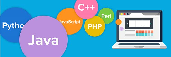 How to become a good software engineer programming language