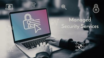 How to Choose The Best Managed Security Service Provider
