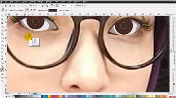 Corel Draw X7 Free Download