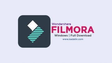 Filmora Crack Free Full Download