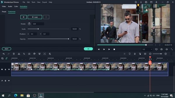 Filmora Full Download With Crack Free