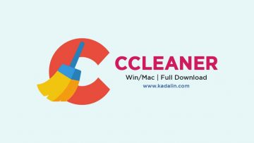 CCleaner Pro Full Download Software