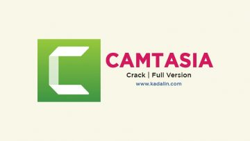 Camtasia Full Download With Crack