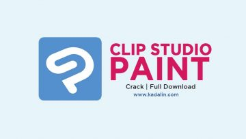 Clip Studio Paint Full Download Crack 64 Bit