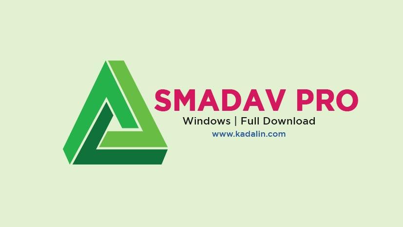 Smadav Pro 2021 Full Download + Crack v14.6