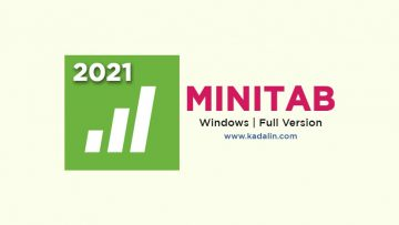 Minitab Full Download With Crack