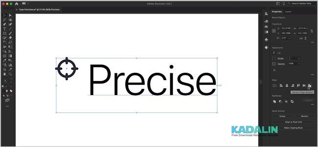 Download Adobe Illustator 2021 Full Version Windows 10