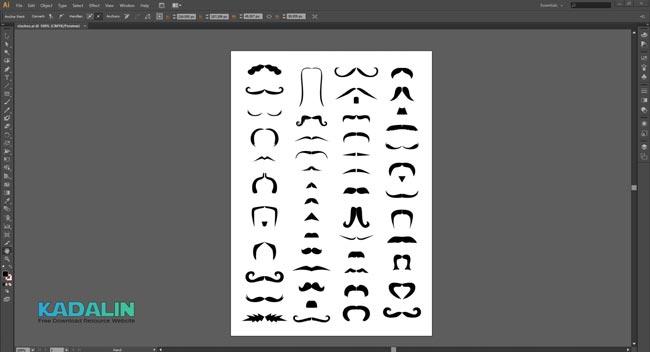Download Adobe Illustator CS6 Full Version Windows 10