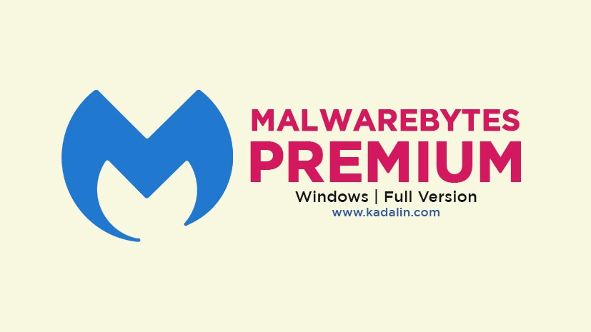 Malwarebytes Premium Full Download Crack Windows