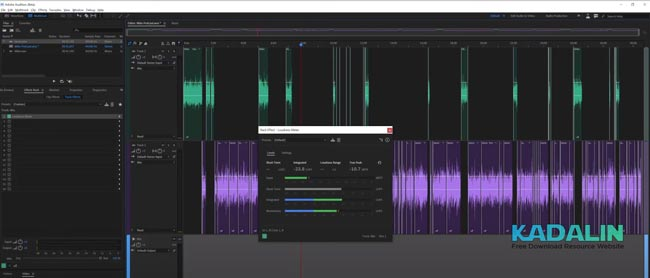 Download Adobe Audition 2021 Full Version Windows 10