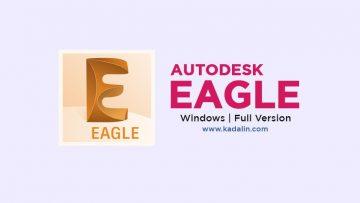 EAGLE Premium Full Download Crack Windows