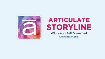 Articulate Storyline Full Download Crack Windows