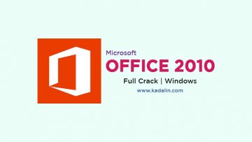 Microsoft Office 2010 Full Download With Crack