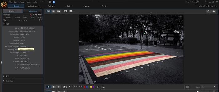 Download Cyberlink PhotoDirector Ultra Full Crack 64 Bit