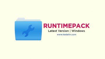 RuntimePack Free Download